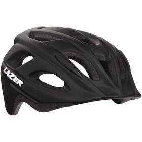 Lazer Beam - Casque de vélo - noir